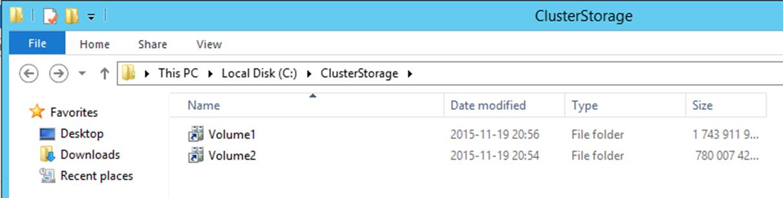 C_ClusterStorage_Volume1_Volume2