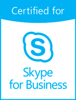 Certified_Skype_for_Business_Blue