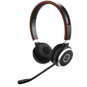 Jabra_Evolve_65_MS