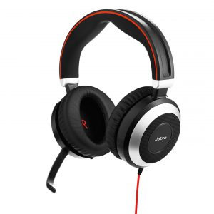 Jabra_Evolve_80_MS