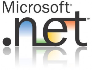 n4emv4ar-dotnet-logo1-300x229-s-1