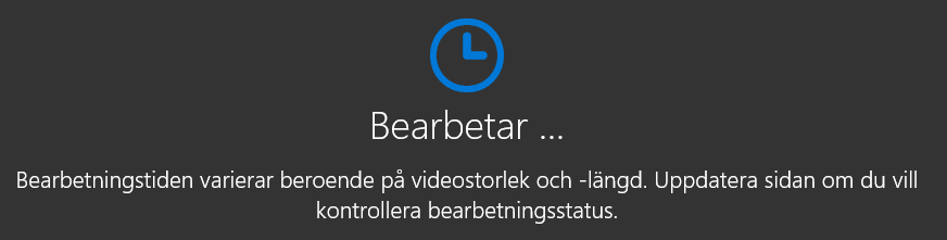 Office365-Video3