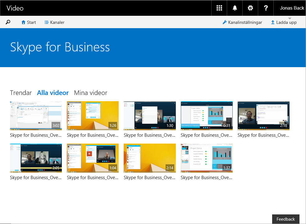 Office365-Video5