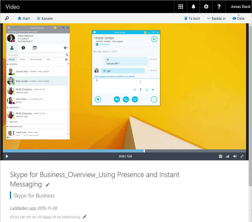 Office365-Video6
