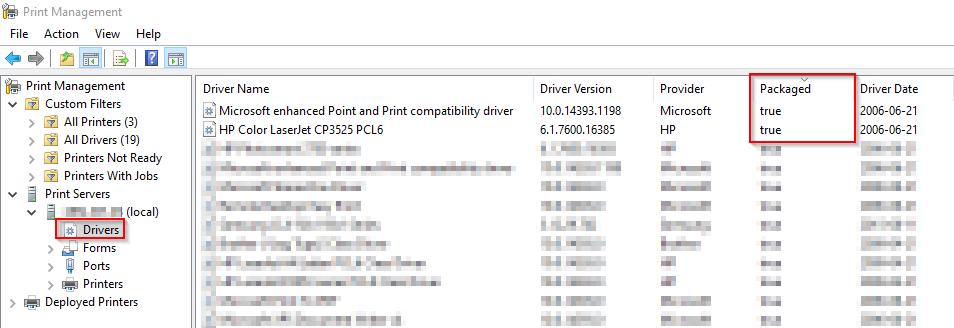 PrintManagement-packaged-true