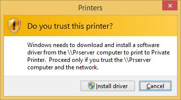 Do-you-trust-this-printer