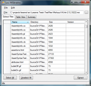 screenshot-filestab